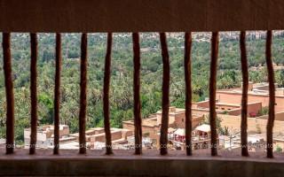 La ilusión de todo motero, Marruecos. (Parte 1)