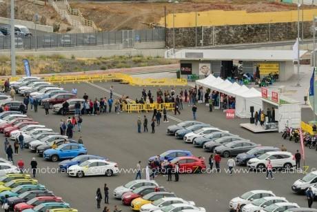 La Feria de VO más esperada de Canarias