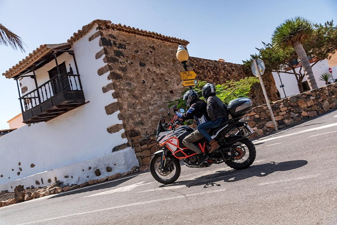 Valsebike  y su #ridethexperience