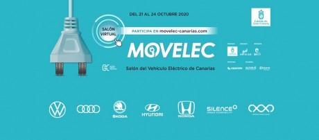 Domingo Alonso Group, su estrategia más sostenible en Movelec 2020