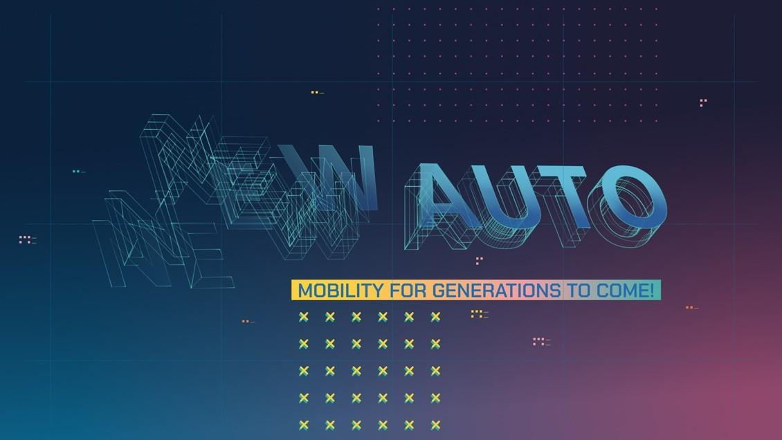 Proyecto FUTURE, con Volkswagen y SEAT S.A.