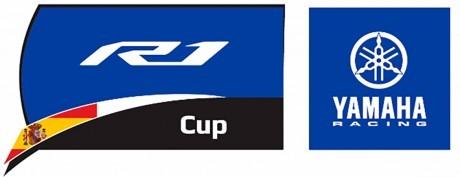 Vuelve la Copa Yamaha R1